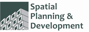 Spatial Planning and Development