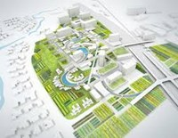 Should programs in architecture, urban d...