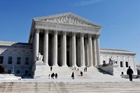 State Supreme Court to rule in Delta pro...