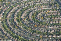 Dead ends: How zoning embalmed cities