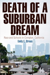 Book Review: Death of a Suburban Dream: ...